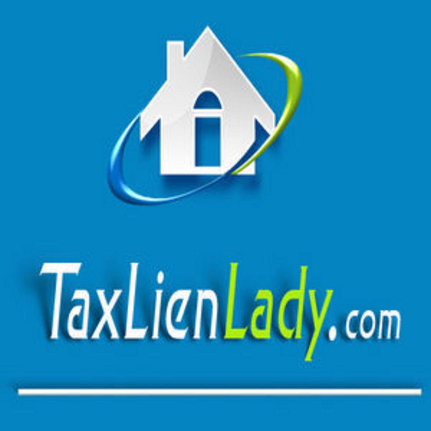 <![CDATA[Tax Lien Investing Tips]]>